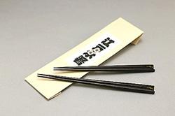 大黒屋 江戸木箸